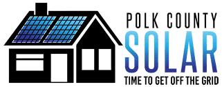 Polk County Solar Panels Central FL