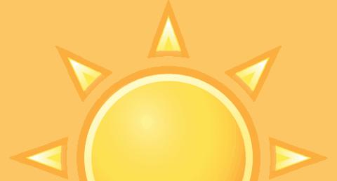 Polk County Lakeland Solar Panels